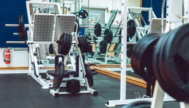 strength-conditioning